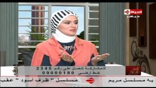 بالفيديو.. داعية إسلامي يوضح الوقت المناسب للأضحية وطريقة توزيعها
