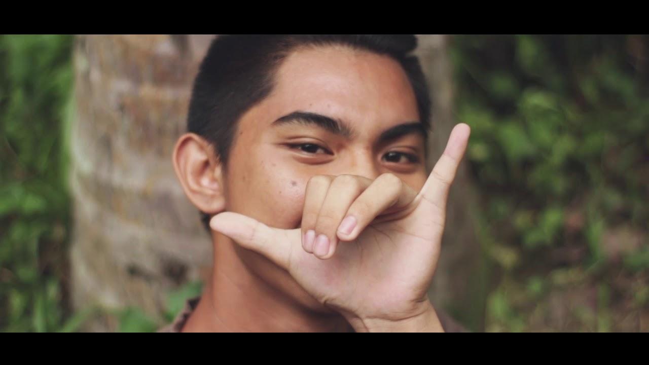 Download Engkanto - Kulay (Music Video)