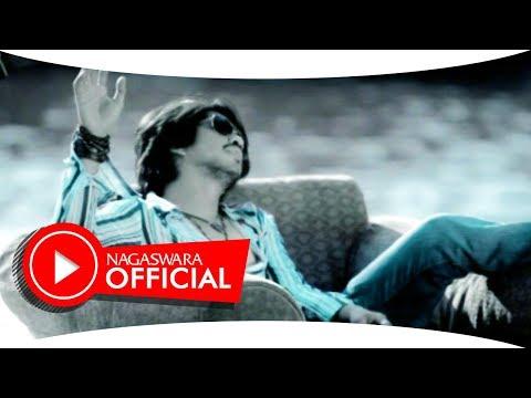 FOS (Free On Saturday) - Angel (Official Music Video NAGASWARA) #music