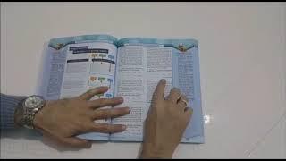 Kanıt Yayıncılık YKS Türkçe Kitabı