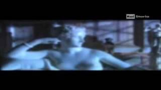 La notte di Paolina - 1