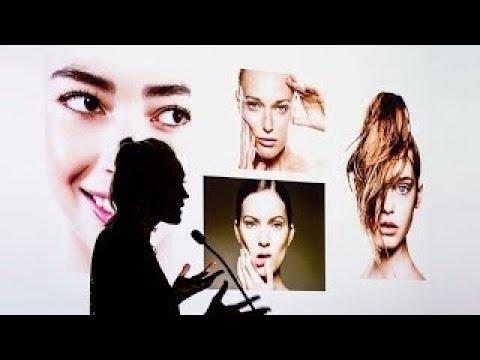 Yulia Gorbachenko Fashion and Beauty Photographer - The Best Documentary Ever