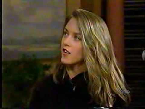 Liz Phair Good Morning America Interview 1994