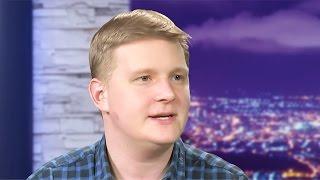 kamikadzedead о Дружко Шоу и киберстратегии Кремля