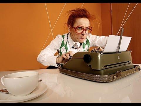 Поиск удаленной работы, работы на дому временной или