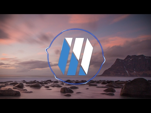 RKCB - Enough (Felix Palmqvist Remix)