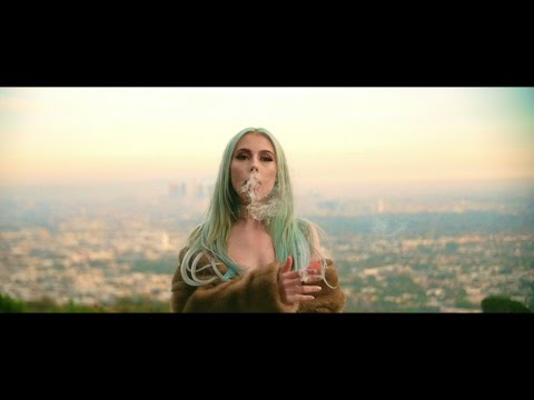 Yellow Claw - City On Lockdown (feat. Juicy J & Lil Debbie) [Official Music Video]