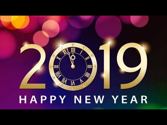 #Happy New year 2019#New year#Whatsaap status 2019#New year Wishes Greetings#Newyear2019