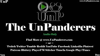 UnP Audio Only 049 Jobs Careers Work Minimum Wage Living