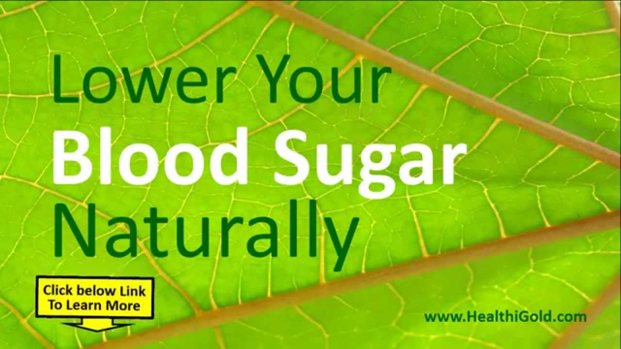 Forum on this topic: The Natural Way To Lower Your Diabetes , the-natural-way-to-lower-your-diabetes/
