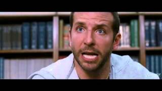 Silver Linings Playbook Trailer for movie review at http://www.edsreview.com