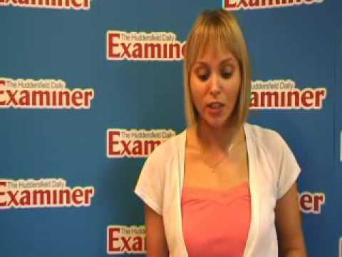 Examiner Daily News Bulletin 10/09/08