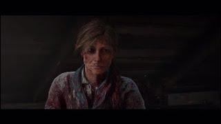 Red Dead Redemption 2 Gameplay Part 49 - Mrs. Sadie Adler,Widow I - II ,, Savage Sadie Adler