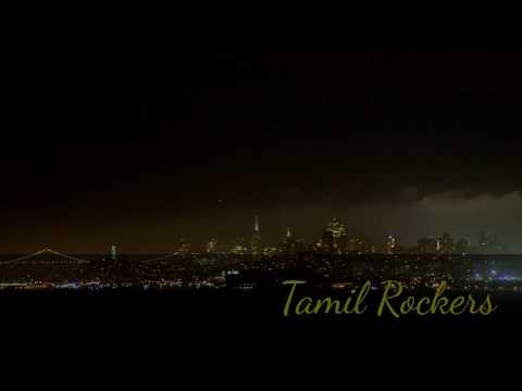 TamilRockers Official
