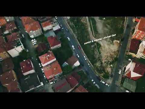 Gazapizm feat esat bargun (sağ solu kes) #esatbargun   #sağsolukes #Gazapizm