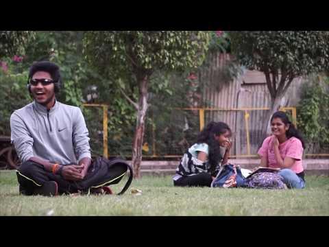 Singing Badly in Public Part 2 | Funny Prank | Prank in India