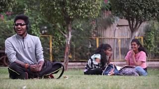 Singing Badly in Public Prank 2 | Funny Prank | Prank in India