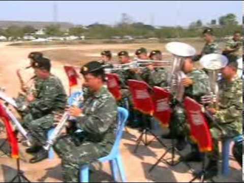 วันกองทัพไทย 2553-1