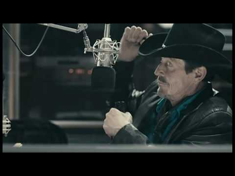 Trailer do filme Pontypool