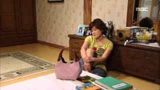 Blossom sisters, 37회, EP37, #05