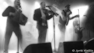 Pirulainen - Hurja hehku (video Jyrki Kallio)