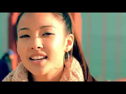 helplessly-|-tatiana-manaois-official-music-video
