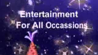 Entertainment Unlimited - 412-343-7700