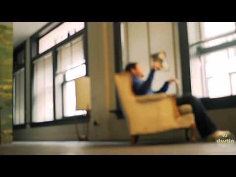 PET SHOP BOYS - It always comes as a surprise (VJdustin 2013 edit)