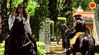 Doña Bárbara - Trailer (Telemundo Upfront 2015)