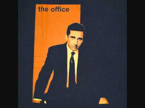 The Office Theme: Orchestral Version (Scranton Orchestra)