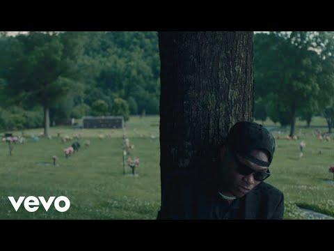 Смотреть клип Lathan Warlick - It'S Ok To Cry