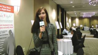 SEAK Non Clinical Careers Conference VIDEO