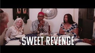 Sweet Revenge | JFL Eat My Shorts | Laugh Out Loud Network
