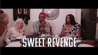 Sweet Revenge | JFL Eat My Shorts | Laugh Out Loud Network