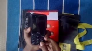 Unboxing jio phone in hindi-1500 RS||Dhamaka||India ka Phone||Techno Sai !