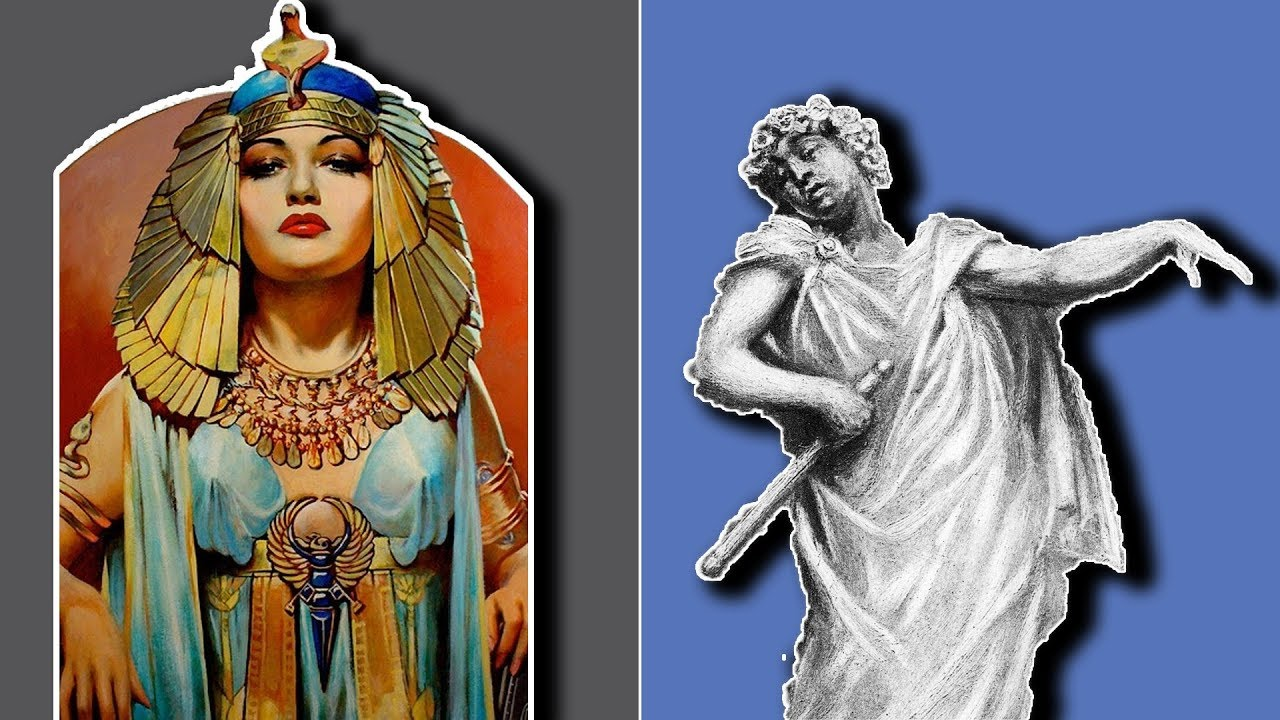 9 historical myths that you still believe in