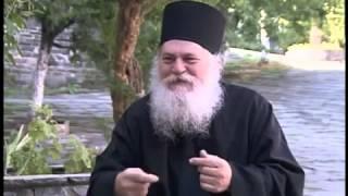 Пояс Пресвятой Богородицы. (фильм Аркадия Мамонтова 2011)