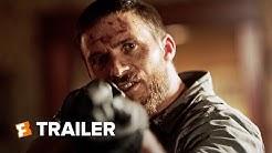 Dangerous Trailer 1 2021