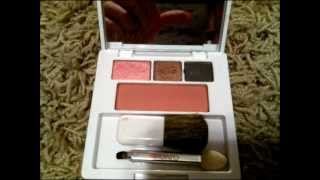 Clinique 2012 Spring Gift with purchase Thumbnail