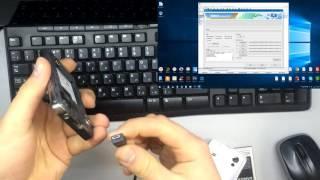 Samsung GT-S5830i прошивка через Odin (как прошить)(Файлы для прошивки: 1. Драйвер на Samsung GT-S5830i: https://drive.google.com/file/d/0BwoZTZuVJuAaQ3U4bnIxMzFmS0k/view?usp=sharing 2., 2016-04-17T10:14:15.000Z)