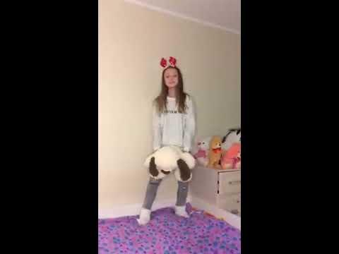 Переходы в Video Star Туториал Встряска