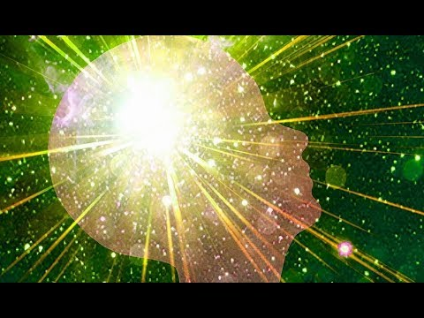 Body & Mind Healing Guided Meditation   The Healing Cylinder Of Light