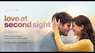 Film PROMO: LOVE AT SECOND SIGHT