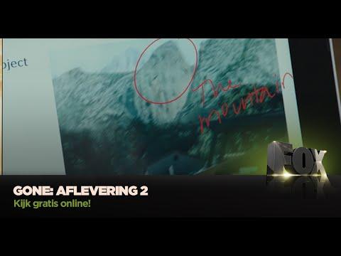 Download GONE: A Wayward Pines Story | Aflevering 2 | FOX