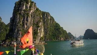 Essential Vietnam - G Adventures