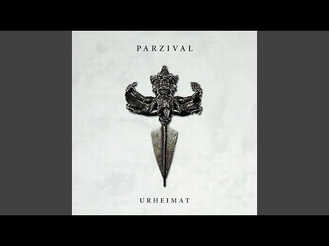 Top Tracks - Parzival