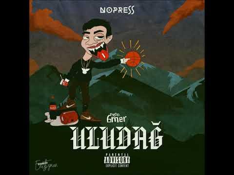 Nopress - Kurt Cobain 2 (feat. Yung Ada) indir