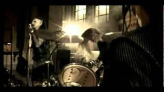 Mortiis - The Grudge (2004) HQ