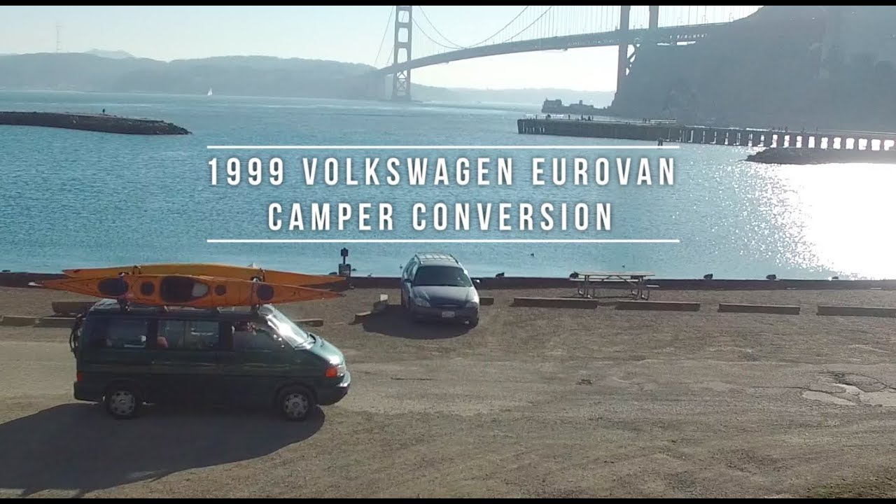 hight resolution of 1999 eurovan mv