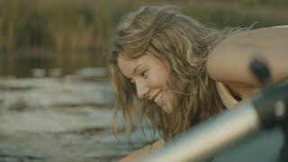 Чёрная вода - Анонс трейлера